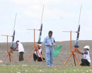 20081201_075259_roket