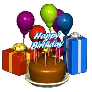 happy-birthday-cake-balloons32586690