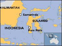 20090112090620_45364980_indonesia_samarin